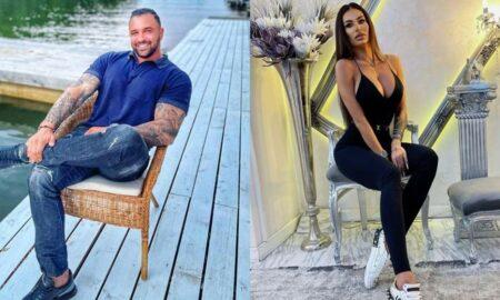 """Alex Bodi, concluzie despre fosta iubită, Bianca Iordache: """"Dacă îi dai prea multă atenție unei curci, se crede pasăre exotică"""""""