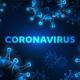 ȚĂRILE care impun obligativitatea vaccinarii anti-COVID a personalului medical