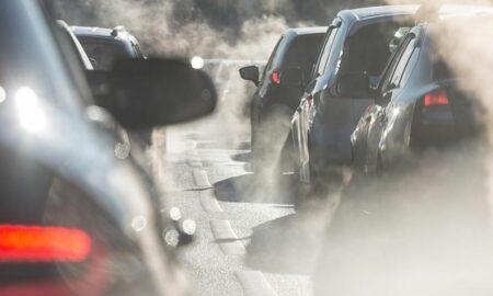 Comisia Europeana vrea reducerea la zero a emisiilor de dioxid de carbon. Ce soluție s-a găsit?
