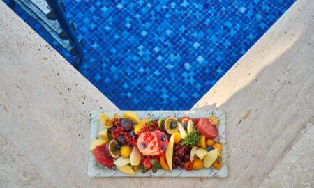 Adevărul despre fructe. Când pot fi consumate în timpul verii! Nutriționistul spulberă miturile