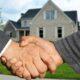 Surpriză de proporții! Cine deține cele mai valoroase portofolii imobiliare din România