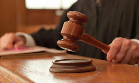 Șefi ai poliției din Suceava, trimiși în judecată. Ce acuzații li se aduc