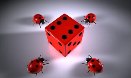 Tranzacția anului. Liderul jocurilor de noroc s-a vândut! Cine este noul proprietar și ce sumă a plătit pentru ea