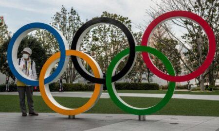 Se dă startul oficial al Jocurilor Olimpice de la Tokyo. Speranţele celor 101 sportivi care reprezintă România