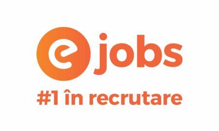 eJobs România, peste 5,5 milioane de euro în primul semestru anului