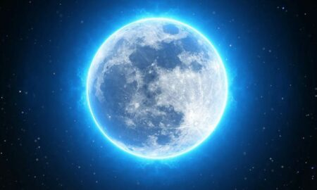 Horoscop bilunar 3-16 septembrie. Astrolog: Trebuie să ne punem viaţa în ordine. Urmează o furtună cosmică!