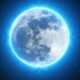 Horoscop Lună Nouă în Balanță. Astrologii trag semnalul de alarmă: Schimbări radicale pentru toate zodiile