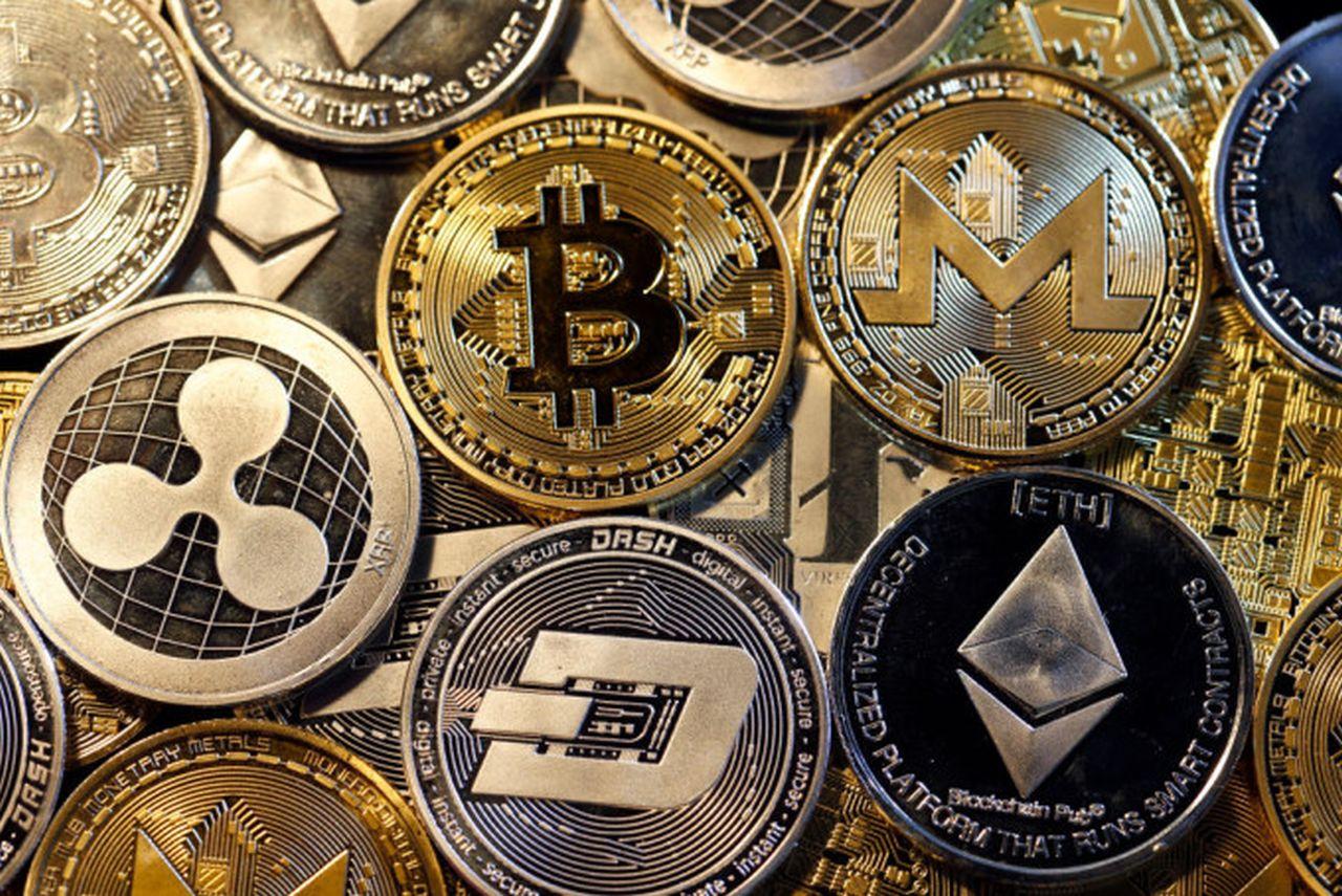 """Co-fondatorul Ethereum aruncă bomba anului! Renunță la monedele virtuale. """"Sunt prea riscante"""""""