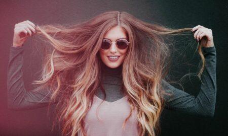 Tratamentul minune pentru căderea părului. E un produs ieftin și la îndemâna oricui