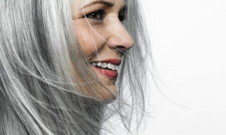 Stresul poate albi părul? Misterul a fost descifrat de cercetători