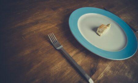 Cum funcționează postul intermitent: cât de mult poți pierde în greutate?