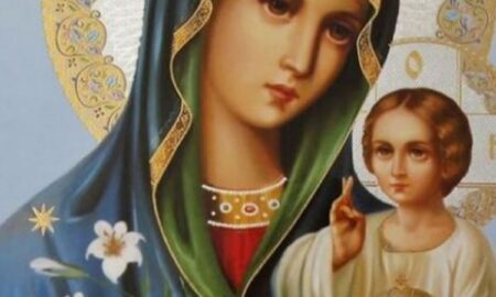 Ce este interzis să faci de Sfânta Maria Mică. Nu ai voie sub nicio formă!