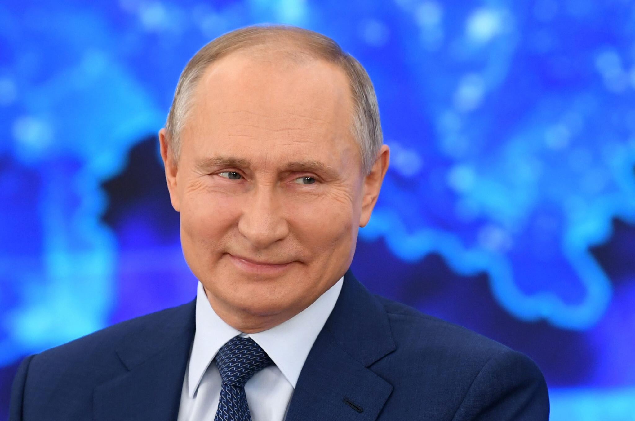 UE, prinsă în corzi. Putin închide BRUTAL oferta de gaze naturale