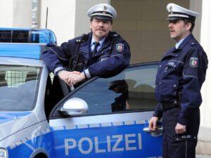 Român împușcat de polițiști într-un parc din München. Incidentul a stârnit controverse în presa germană