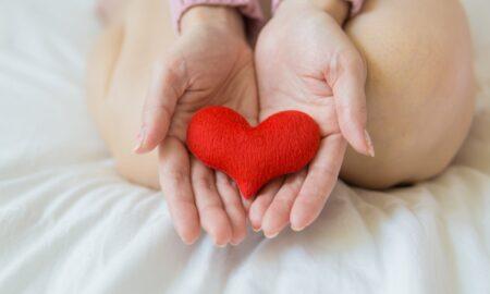 Cele 10 alimente care protejează inima. Ce trebuie să mănânci pentru o sănătate de fier