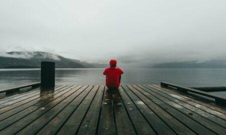 Raport: Fenomenul singurătăţii s-a dublat în întreaga UE