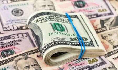 Plățile în numerar legale doar până la 10.000 euro. Austria se opune