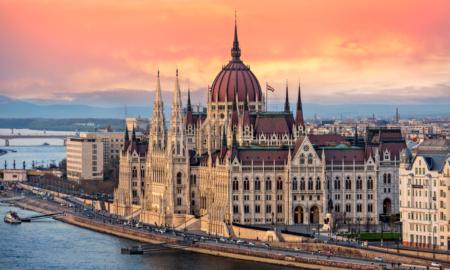 O mare companie europeană își deschide fabrică în Ungaria. In ce industrie va investi