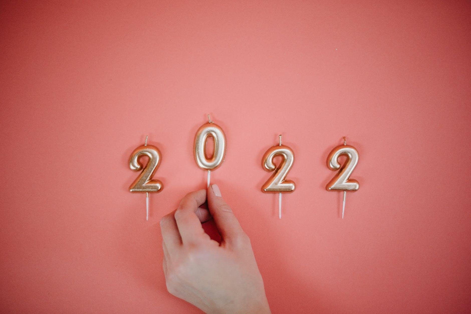 Previziuni HOROSCOP 2022. Zodia care va avea TOTUL: Nuntă, job nou și mai mulți BANI
