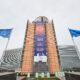 Raportul Comisiei Europene: Țările din cadrul Parteneriatului estic şi cele din Balcanii de Vest îndeplinesc cerinţele pentru călătorii fără viză