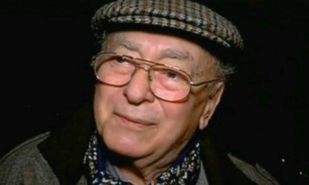 Doliu uriaș! Regizorul Dan Puican, primul soț al regretatei Stela Popescu, s-a stins din viață