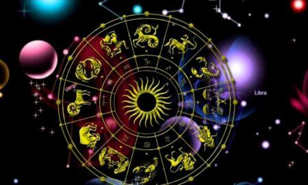 """Horoscopul toamnei 2021. Mariana Cojocaru: """"Vom fi martorii unor răsturnări care ne vor șoca"""""""