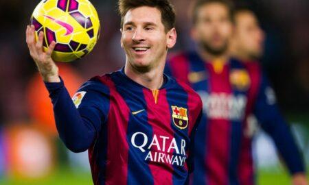Lionel Messi. Cu trupul la PSG și cu inima la Barcelona. La ce nu a putut renunța argentinianul