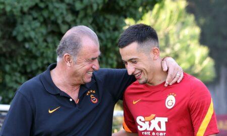 Anghel Iordănescu despre marea problemă a jucătorilor români