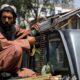 """Cu talibanii la putere în Afganistan, ideea că """" poți câștiga"""" își face loc în celulele teroriste"""