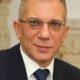 Angajat la stat: De șapte ori salariul Președintelui României