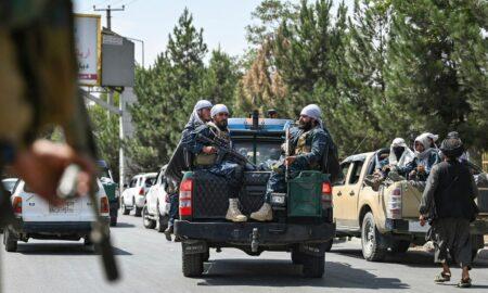Criza din Afganistan, la mâna americanilor!? Turbulențele din Kabul i-au dat lui Biden o lovitură politică internă