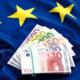Primele ȚĂRI care au primit bani din Fondul European de Relansare. Ce sumă are alocată fiecare țară!