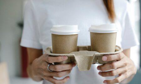 Cafea sau ceai? Mihaela Bilic, nutriționist: Deși au nume diferite, sunt una și aceeași substanță!