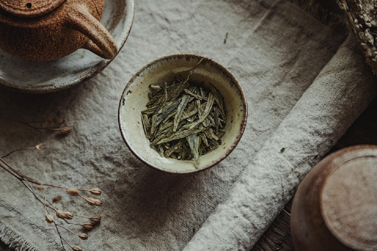 Ce se întâmplă în corpul tău când bei ceai verde. Studiul care scoate la iveală beneficii neștiute