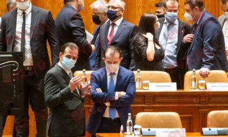 Cine este controversatul personaj propus pentru funcţia de ministru de Finanţe