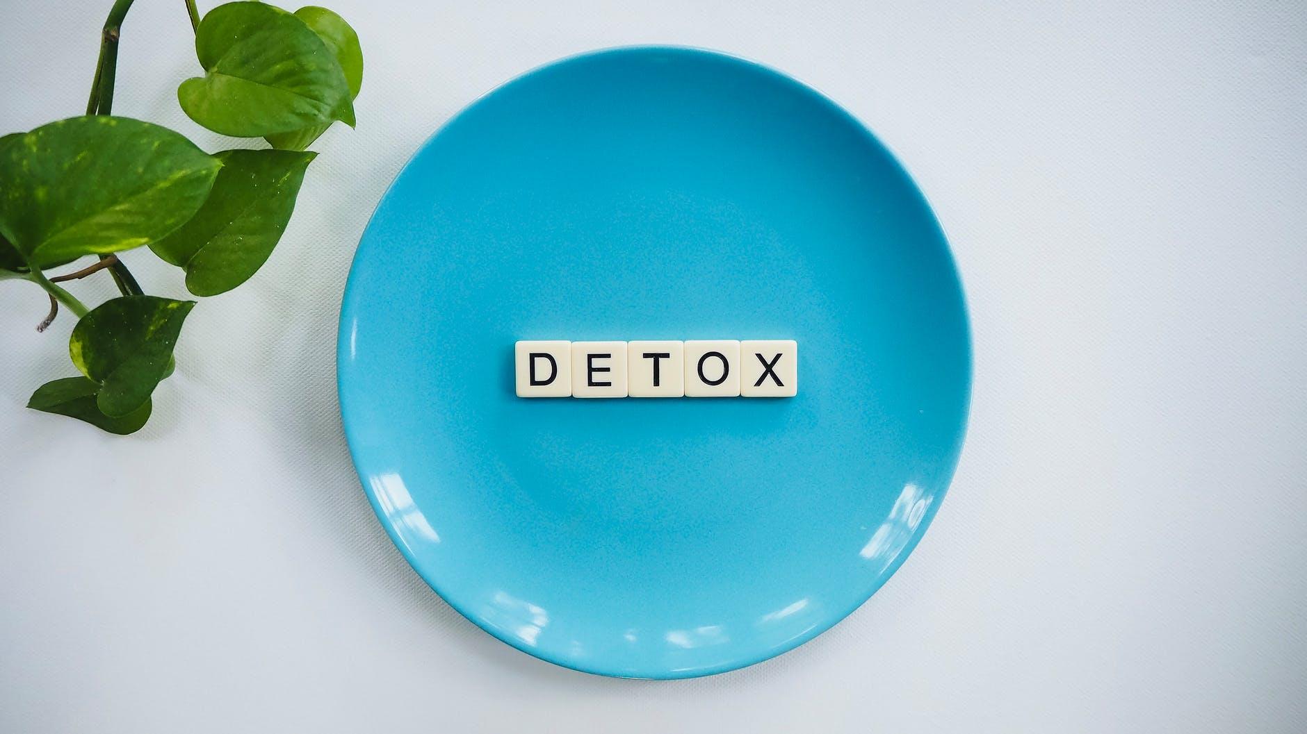 Tot ce trebuie să știi despre detoxifierea și regenerarea organismului. Contribuie la bunăstare și longevitate