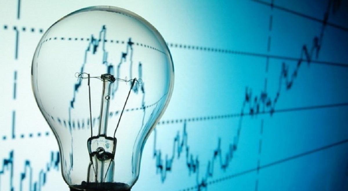 Mare atenție la contractul de energie electrică! Tarifele se pot majora cu 65% dacă ignori această notificare