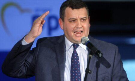 Eugen Tomac: Dezinformarea omoară oameni și mai grav este că în spatele ei sunt actori statali cu resurse uriașe