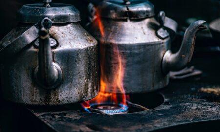 Avertizare: Gigantul rus de gaze, Gazprom, expune România la o creștere a facturilor la gaze cu aproximativ 80%