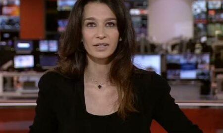 Jurnalistă BBC de origine afgană, sunată în direct de talibani! Cum a reacționat Yalda Hakim