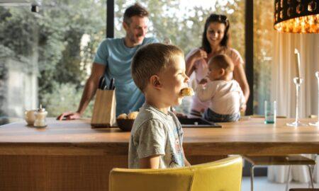 Obezitatea infantilă, alarmantă în România! Sunt afectați din ce în ce mai mulți tineri