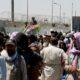 """Reacții după """"atacul terorist tragic"""" din apropierea aeroportului din Kabul. Apar informații noi"""