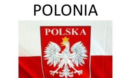 Polonia şi-a rechemat ambasadorul din Israel