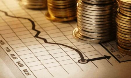 Consiliul Fiscal: Proiectul de rectificare bugetară slăbeşte consolidarea bugetară aşa cum era anunţată pentru anul 2021