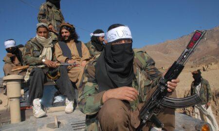 Talibanii au făcut un calvar viața afganilor. Oameni speră la o minune