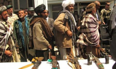 Criză la Kabul. Statele occidentale își evacuează diplomații și cetățenii