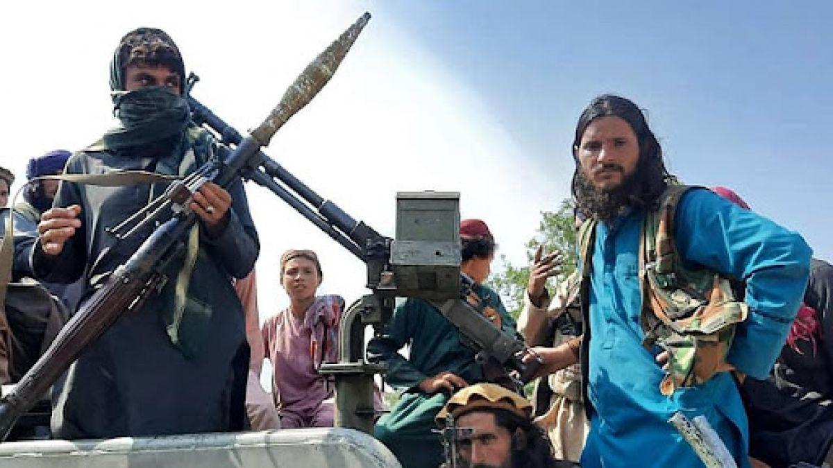 Român salvat din infernul din Afganistan de o aeronavă misterioasă. Cui aparține avionul