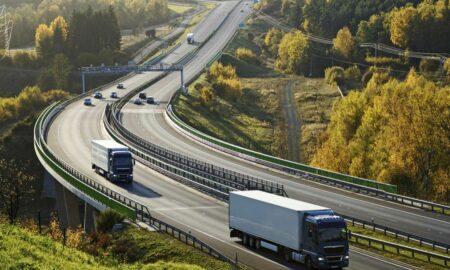 """Preşedintele Asociaţiei Transportatorilor,atacă guvernul: """"ANAF vizează distrugerea firmelor româneşti de transport internaţional"""""""