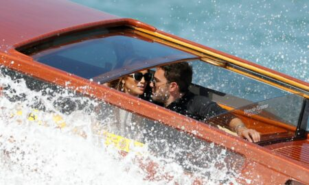 Ben Affleck și Jennifer Lopez la Veneția. Ce relație au cei doi