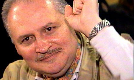 Carlos Șacalul încearcă să-și reducă condamnarea pe viață pentru un atac terorist din 1974